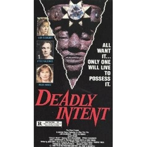 Deadly Intent deadly intent buy rent and tv on flixster