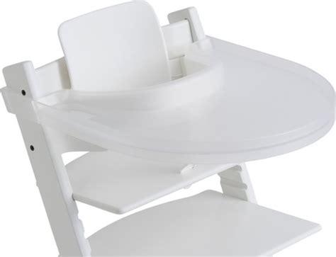 trip trap stoel playtray bol playtray tafelblad voor stokke tripp trapp