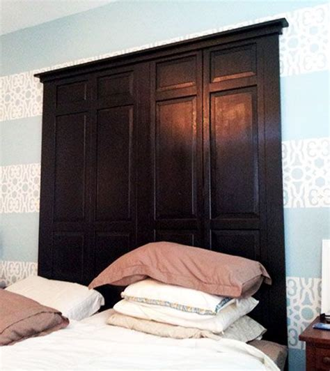 shaker style headboard 17 best images about making things videos on pinterest