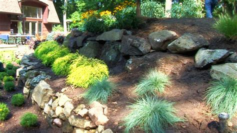 diy small garden home native home garden design