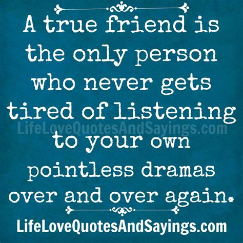 quotes about true friends quotes about true friends quotesgram