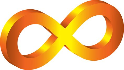 free infinity infinity sign png www imgkid the image kid has it