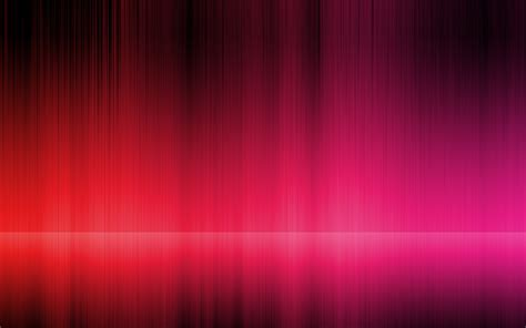 red and pink dark pink wallpapers wallpapersafari