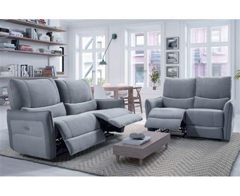 www merkamueble sofas sof 225 s merkamueble cat 225 logo 2018 imuebles