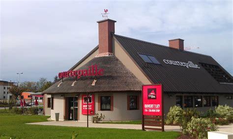 Buffalo Grill Lyon St Priest by Courtepaille Restaurant Apollinaire 21850 Adresse