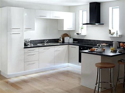 modern kitchen cabinets colors white modern kitchen cabinets ideas interior decorating