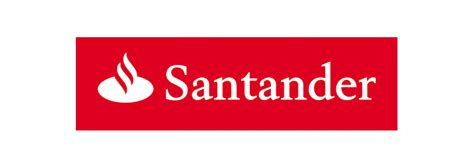 santander bank hotline welcome to nanorumex 2013 3rd russian mexican workshop