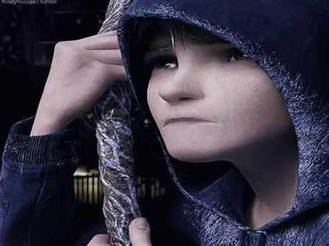 imagenes de jack frots elsa frozen y jack frost novela snow queen proyect youtube