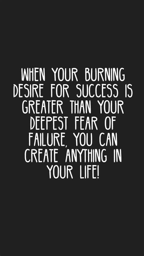 burning desire the motivational true story of how i beat the odds and became successful selling real estate my year in the business books best 20 desire quotes ideas on secret