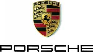Porsche Macan Logo Porsche Logo Image 129