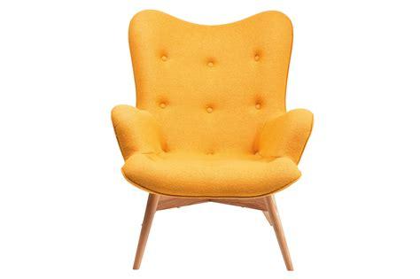 Design Sessel Günstig by Sessel Gelb Bestseller Shop F 252 R M 246 Bel Und Einrichtungen
