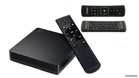 best buy android tv box best android tv box 2017 reviews best buy