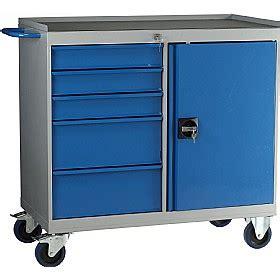 Mobile Device Storage Cabinet by Redditek Mobile Maintenance Cabinet Cheap Redditek