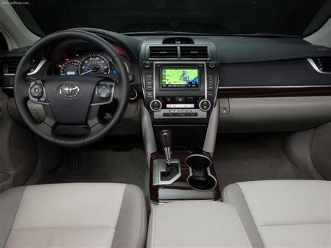 car engine manuals 2011 toyota camry hybrid seat position control тойота камри 2013 2014 фото цена характеристики новой toyota camry v50