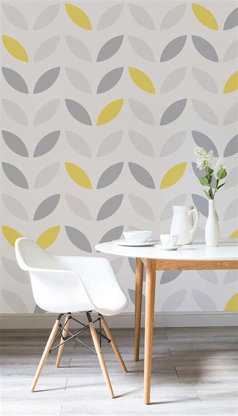 ideas  kitchen wallpaper  pinterest