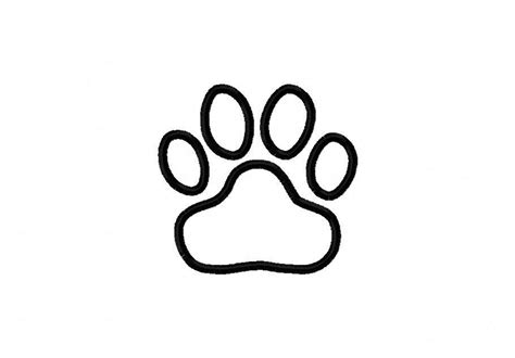 Free Online Download Home paw coloring pages coloring home