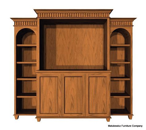 hearth home design center inc center cabinets closetwall display cabinet australia tv
