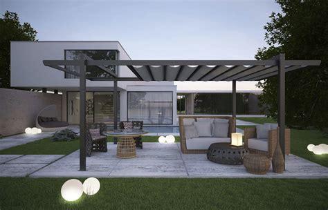 aluminium terrassenüberdachung glas terrassen 252 berdachung aluminium glas pergola aluminium