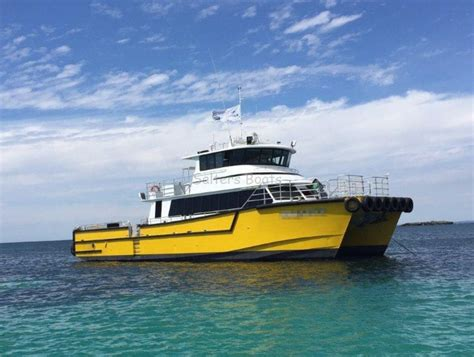 legend boats email legend boats 21 8m x 6 4m high speed commercial crew