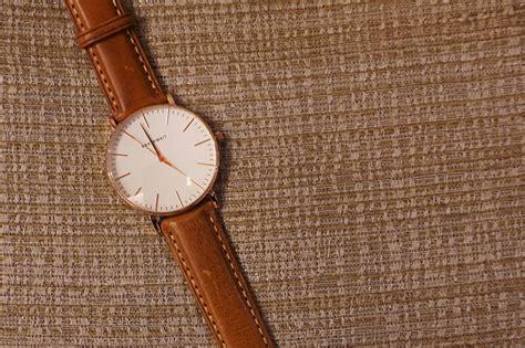 bench watches philippines price 100 bench watches philippines price harmen outdoor