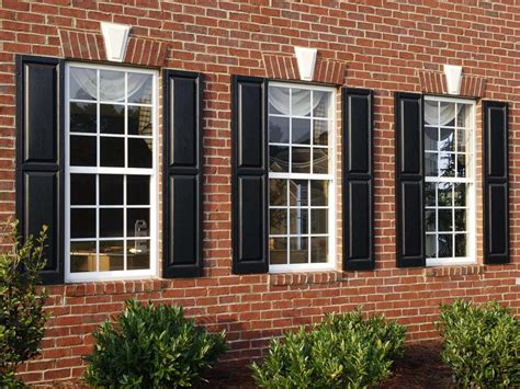 window styles for colonial homes window grids for your home style hgtv