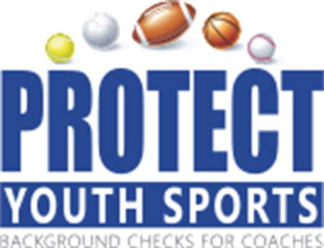 Youth Sports Background Check Home Protect Youth Sports Coach Background Checks