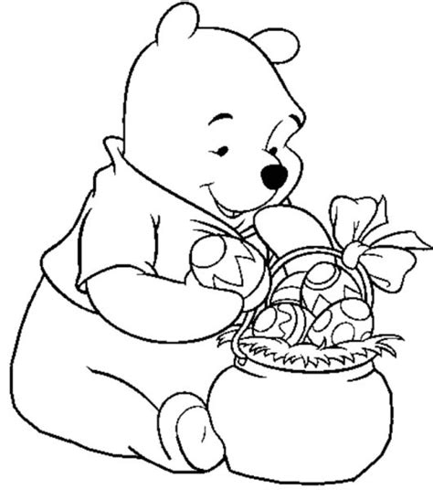 easter princess coloring pages 269 best coloring pages images on pinterest adult