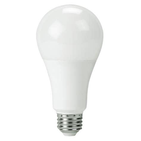 a21 led light bulb plt a21g01 d 50e led 15w a21 100w equal 5000k