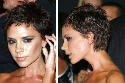 Posh And Becks To Buy Meg Ryans La Mansion by Meg Hair Photos Pixie Cut Pixies And Hair Styles