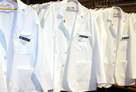 in a white coat books pin laboratory themed cake search anatomy