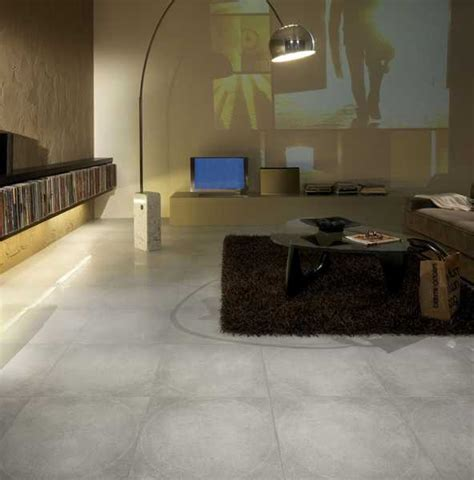floor tiles for living room ideas modern house 35 modern interior design ideas creatively using ceramic