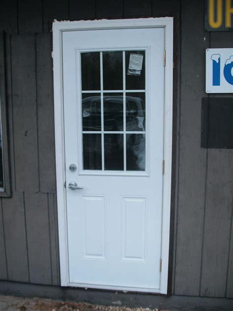 outside doors exterior door green cground blog