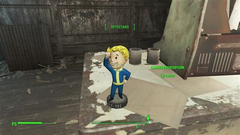 bobblehead kellogg fallout 4 fallout 4 how to find all bobbleheads