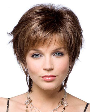 wigs for women over 50 with a round face wigs for women over 50 with a round face toasted brown