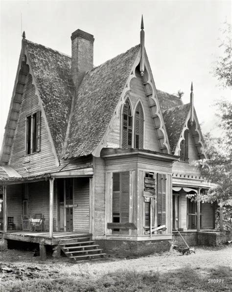 gothic revival home 17 best images about exterior gothic revival on