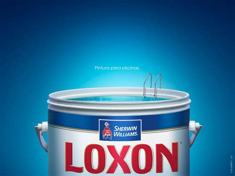 Latest Wall Paint Styles sherwin williams pool paint ads of the world