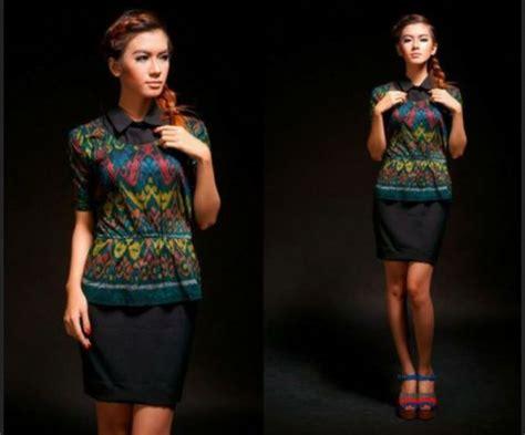 Kaftan Cleopatra Dress Mini Dress Baju Terusan Maxi Cewek a style for you pakaian yang aman untuk ke pesta pernikahan