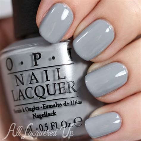light grey nail polish 307 best images about nail polish must haves on pinterest