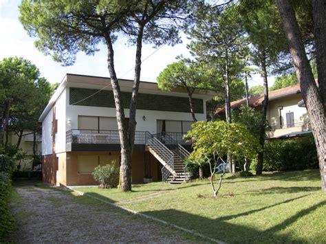 appartamenti lignano pineta affitto lignano pineta vacanze appartamenti lignano pineta