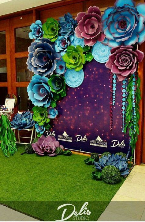 Wedding Backdrop Manila by 16 Best Instax Photo Booth Backdrop By Something Pretty
