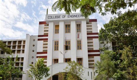 Cet Tvm Mba 2015 by Dept Of Electronics And Communication Engg