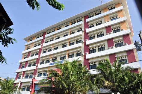 Biaya Pemutihan Gigi Di Semarang biaya kuliah terbaru ikip pgri semarang t a 2017 2018 di daftar harga tarif haykedecirlo notes