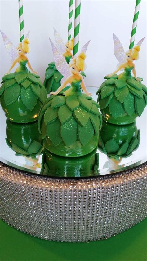 Apple For Baby Shower Favors by Best 25 Apple Favors Ideas On Apple