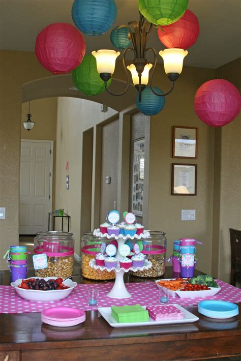 She S About To Pop Baby Shower by She S About To Pop Baby Shower Glorious Treats