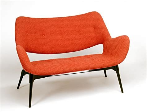 mid century modern furniture design mid century modern furniture characteristics modern house