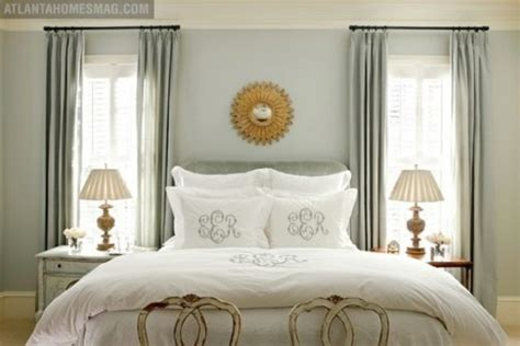 Sea Salt Sherwin Williams Bedroom by Sherwin Williams Quot Sea Salt Quot Paint Color For The Guest Bedroom Walls Colors
