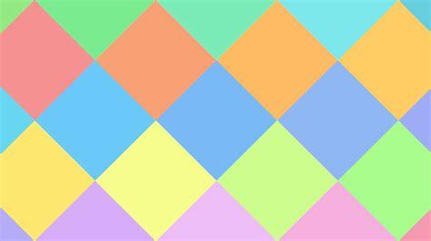 color block color blocks