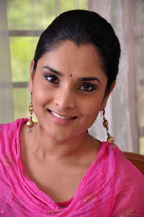 kannada film actor ramya photos picture 340918 kannada actress ramya new photos new