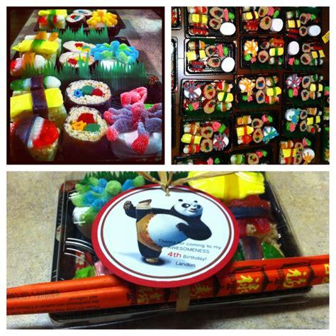 imagenes de cumpleaños kung fu panda mejores 426 im 225 genes de fiesta kung fu panda en pinterest