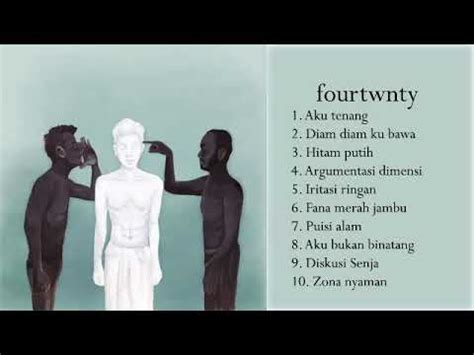 Fourtwenty Full Album Download Mp3 | 62 42 mb fourtwenty full album mp3 download mp3 video